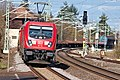 DB187 116 Vach 2020.jpg