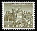 DBPB 1949 53 Berliner Bauten.jpg