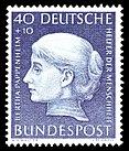 DBP 1954 203 Pappenheim.jpg