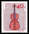DBP 1973 784 Wohlfahrt Musikinstrumente.jpg