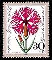 DBP 1974 818 Wohlfahrt Blumen.jpg