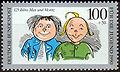 DBP 1990 1458-R-max-und-moritz.JPG
