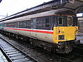 DBSO 9710 at Norwich.JPG
