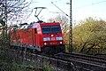 DB BR 185 254-0, Güterzug - Freight train - (DE) Treuchtlingen - 20.04.2014 (14101621331).jpg