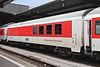 DB WRm 61 85 88-94 604-5 CH-DB Zurich HB 280812.jpg