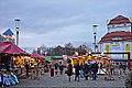 DD-Weihnachtsmarkt-Postplatz02.jpg
