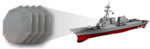 DDG 124 with AMDR highlighted.png