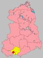 DDR-Bezirk-Gera-Kreis-Saalfeld.png