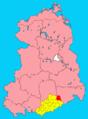 DDR-Kreis-Freiberg.png