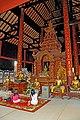 DGJ 3908 - Monks forever (View Large) (3712625878).jpg