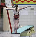 DHM Wasserspringen 1m weiblich A-Jugend (Martin Rulsch) 025.jpg