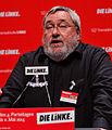 DIE LINKE Bundesparteitag 10-11 Mai 2014 -123.jpg