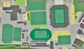 DKB-Arena.png