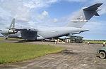 DLA Distribution supplies cargo handler for Operation United Assistance 141016-D-xx999-001.jpg