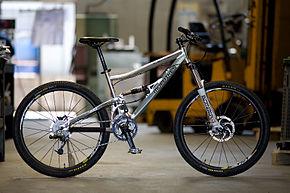 Bicicletta Pieghevole Pininfarina 26.Mountain Bike Wikipedia