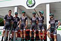 DM Rad 2017 Männer EK 112 Team Bora Hansgrohe.jpg