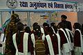 DRDO @ Techkriti IIT Kanpur.jpg