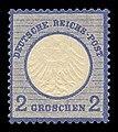 DR 1872 5 kl Brustschild 2 Groschen.jpg