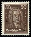 DR 1926 396 Johann Sebastian Bach.jpg
