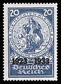 DR 1933 510 Nothilfe aus Block2.jpg