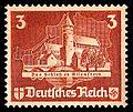 DR 1935 576 Ostropa.jpg