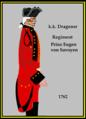 DR Prinz Eugen von Savoyen1762.PNG