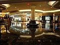 DSC32323, Palazzo Hotel, Las Vegas, Nevada, USA (5538346897).jpg