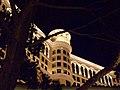 DSC33232, Bellagio Hotel and Casino, Las Vegas, Nevada, USA (5144765240).jpg