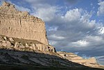 DSCN5182 viewalongscottsbluff e.jpg