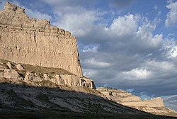 DSCN5182 viewalongscottsbluff e