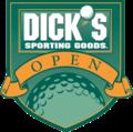 DSGOpen Tournament Logo.png