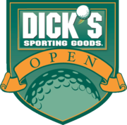 DSGOpen Tournament Logo.png