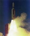 DSP Flight 9 Launch 16 Mar 1981.png