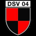 DSV 04 Lierenfeld Logo.png