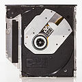 DVD Writer TS-L633, Toshiba Samsung Storage Technology-4608.jpg