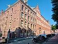 Da Costastraat 36 foto 1.jpg