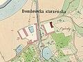 Dabrowka-Starzenska-1851.jpg