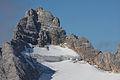 Dachstein 0321 2011-09-26.JPG