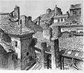 Dachy staromiejskie.jpg