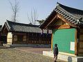 Daegu hyanggyo dongseojae.jpg