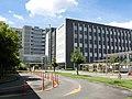 Daido Hospital and Daido Clinic.JPG