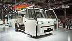 Daihatsu DN U-SPACE right front view at 10th Osaka Motor Show December 10, 2017 01.jpg