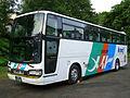 Daiichi kankō S200F 1567.JPG