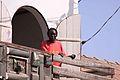 Dakar - pittore 2.jpg