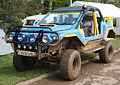 Dakar 4X4 - Flickr - exfordy (2).jpg
