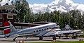 Dakota Day 2006 Aviodrome Lelystad (6662622765).jpg