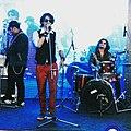 Daksh The Band.jpg