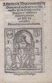 Dal Sole - Libretto di abaco - 4709282.tif