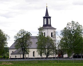 Dala-Floda kyrka from north.jpg