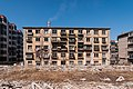 Dalian China Housing block-01.jpg
